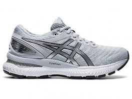 asics gel nimbus 22 womens