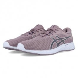 asics ladies trainers